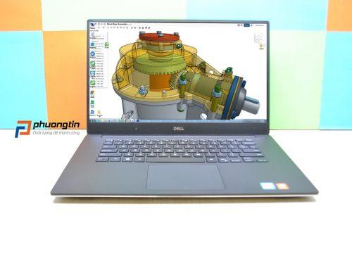 laptop-dell-precision-5510