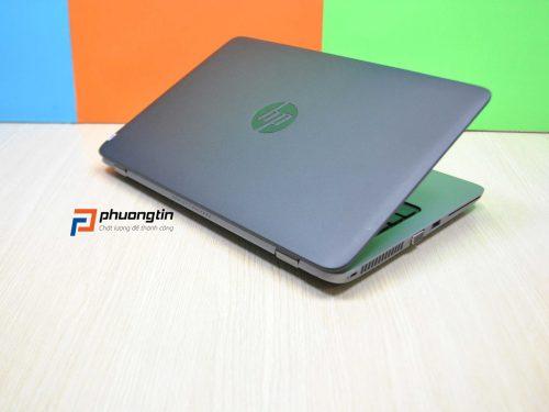 laptop hp 12.5 inch